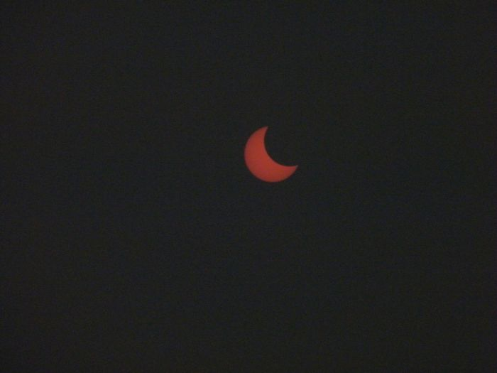 partial eclipse 15.01.53